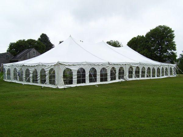 Wedding Tents For Sale In Johannesburg South Africa Price